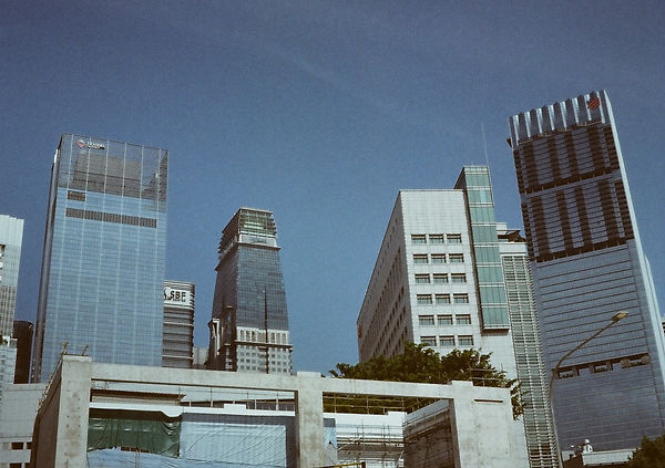 kodak, kodak film, olympus pen-ee s, half frame camera, half frame, inspo, photography, film, film photography, singapore, inspo, 35mm film, 35mm, expired film