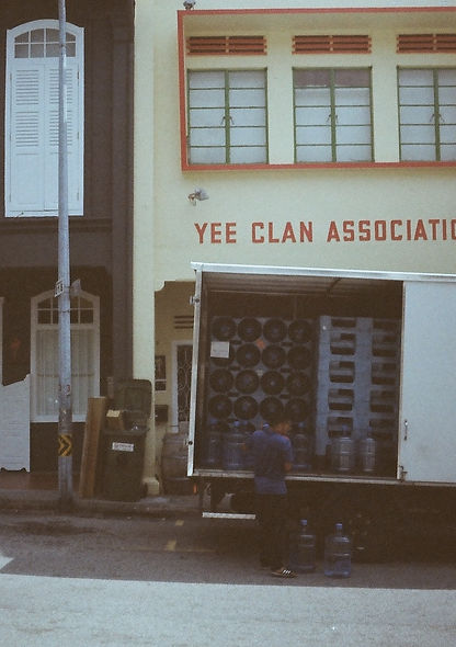 kodak, kodak film, olympus pen-ee s, half frame camera, half frame, inspo, photography, film, film photography, singapore, inspo, 35mm film, 35mm