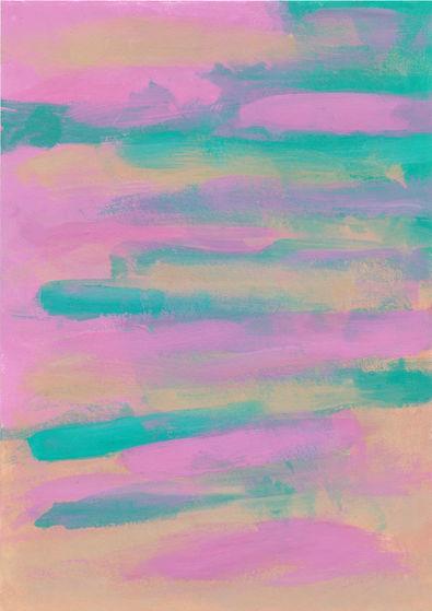 acrylic painting, acrylic paint, acrylic, acrylic abstract painting, yashwini, yashwini.com, abstract art, art