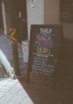 kodak, kodak film, olympus pen-ee s, half frame camera, half frame, inspo, photography, film, film photography, singapore, inspo, 35mm film, 35mm, expired film