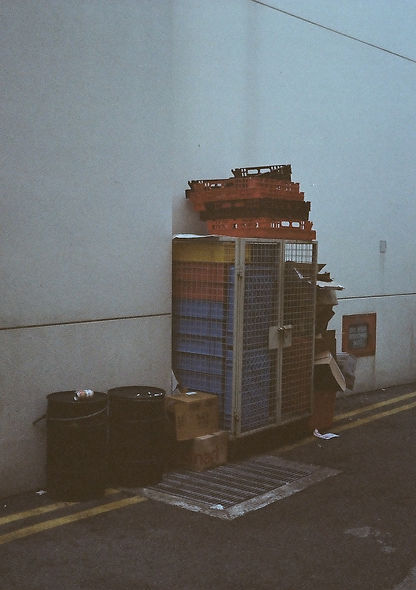 kodak, kodak film, olympus pen-ee s, half frame camera, half frame, inspo, photography, film, film photography, singapore, inspo, 35mm film, 35mm, exired film