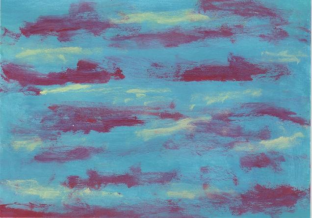 acrylic painting, acrylic paint, acrylic, acrylic abstract painting, yashwini, yashwini.com