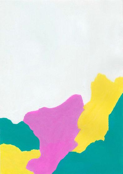 acrylic painting, acrylic paint, acrylic, acrylic abstract painting, yashwini, yashwini.com, art abstract art