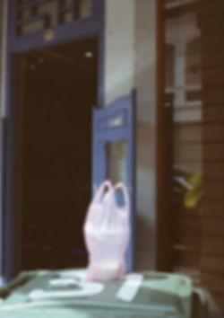 kodak, kodak film, olympus pen-ee s, half frame camera, half frame, inspo, photography, film, film photography, singapore, inspo, 35mm film, 35mm