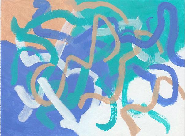 acrylic painting, acrylic paint, acrylic, acrylic abstract painting, yashwini, yashwini.com, art, abstract art
