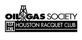 hrc oil and gas society