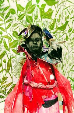 Paper-Kimono-Man-celeste-goyer.jpg