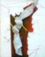 Voluntary-Knots-celeste-goyer.JPG