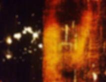Amber-Sparks-celeste-goyer.jpg