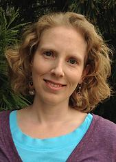Elizabeth Paul.png