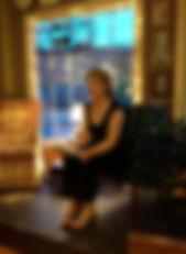 Carol Berg photo.jpg