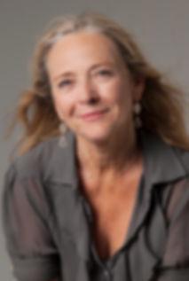 Claire-Lise Haldemann.jpg
