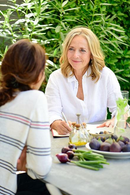 Vitanutri-photos Myriam Ramel-www.lumier