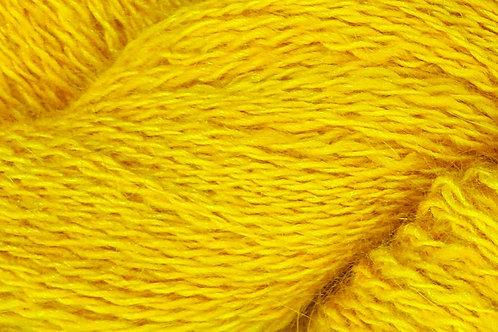 Luscious Lace - Sunshine Yellow