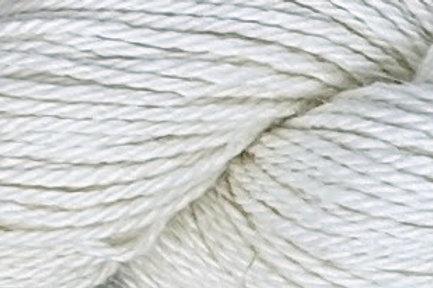 Blissful DK - Polar White