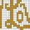 Thumbnail: Fuzzy Love Hat Pattern by Tammy Vaughn