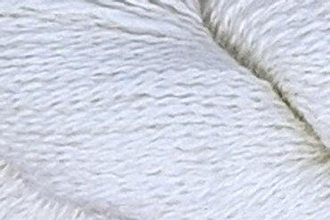 Luscious Lace - Polar White