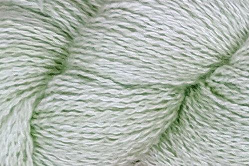 Luscious Lace - Pistachio