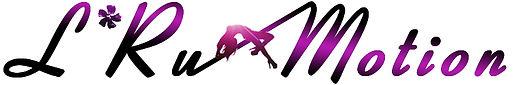 LRuMotion_Logo.jpg