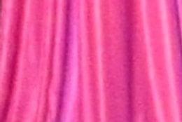 FabPole Fabric