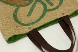Tote Bag S Detail