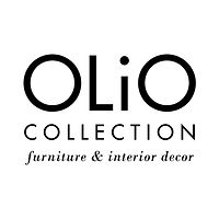 Olio collection logo