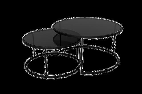 Series 5 - Coffee Table 1
