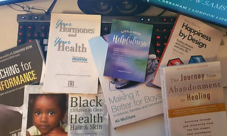 Books2_edited.jpg