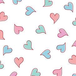 hearts-wallpaper-1457553011Ktu.jpg