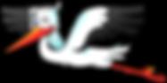 stork-2023318_960_720.webp
