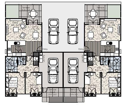 Orari Floor Plan.JPG