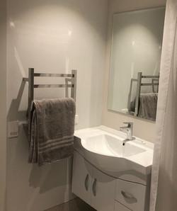 ACU Bathroom