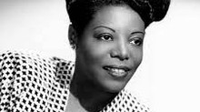 Gems in Jazz: Women Who Made an Impact in the World of Jazz