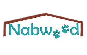 nabwood 3 b.jpg