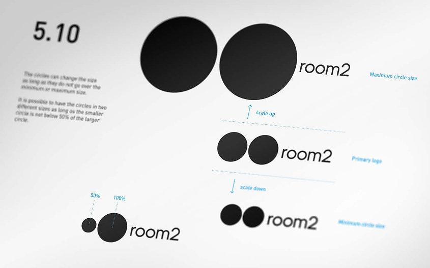 room2_01-2-2-2_1340_c.jpg