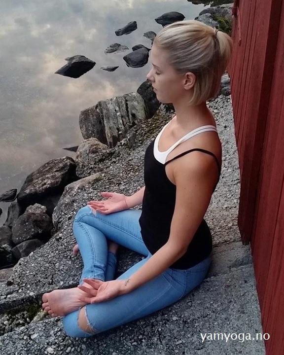 Meditasjon på 5 ulike måter - finn metoden som passer best for deg