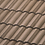 Thumbnail: Boral Concrete Villa 900