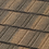 Thumbnail: Boral Steel Pine Crest Shake