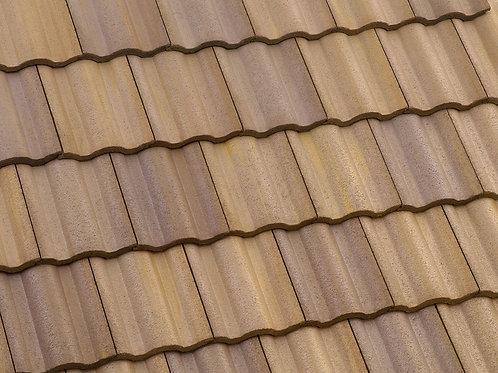 lightweight tile