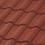 stone coated roof