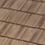 3293 Cedar Blend