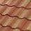 stone coated tile