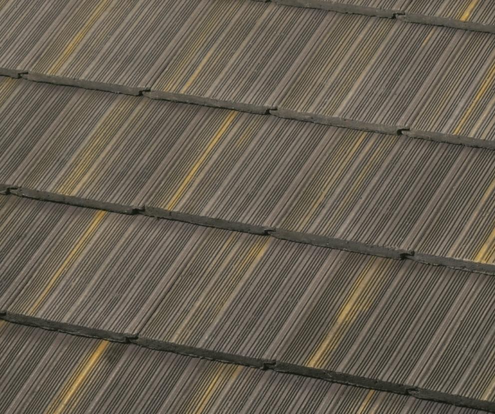 Boral Concrete Saxony 900 Shake A L L Roofing Mater