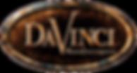 davinci logo.png