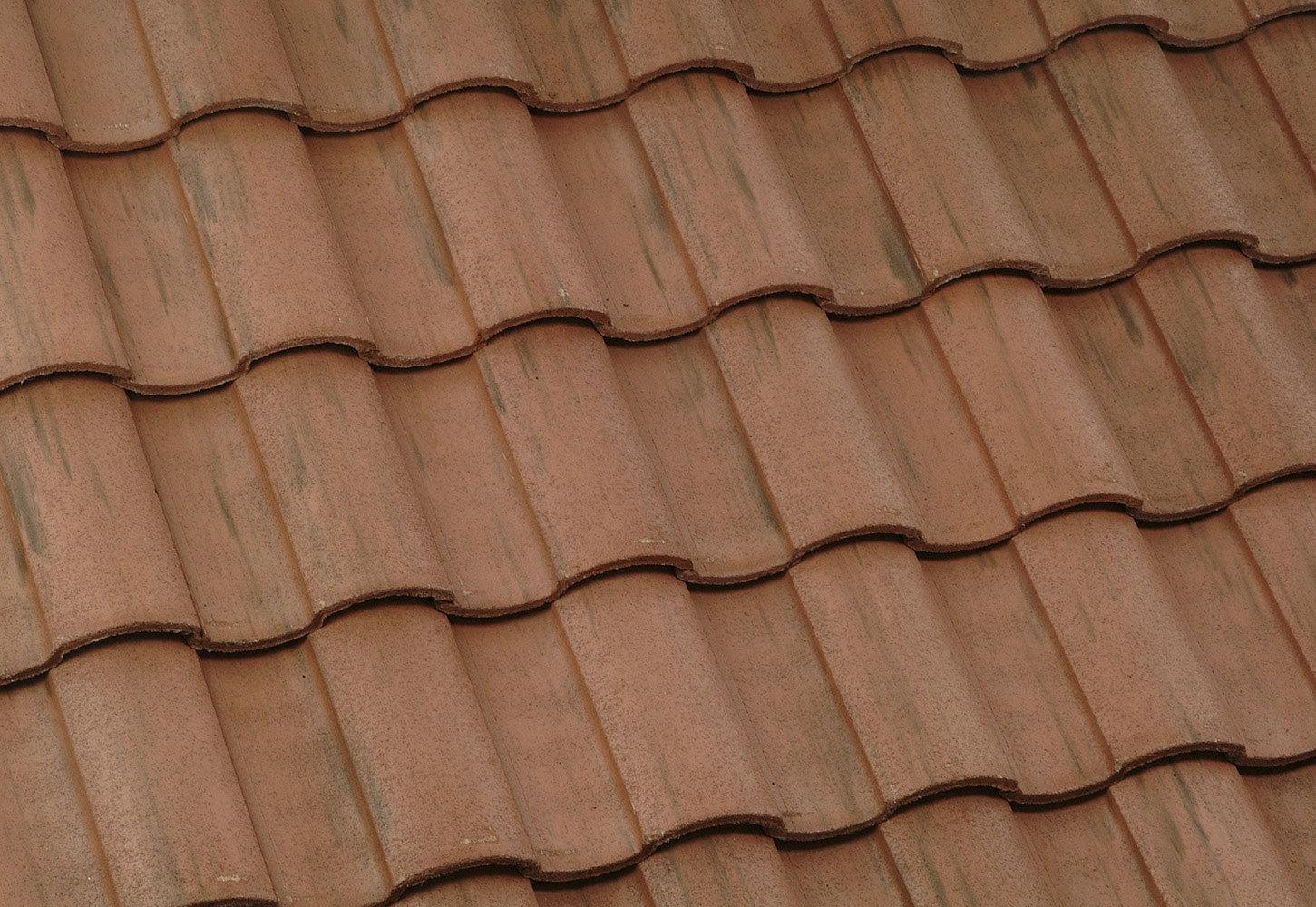 Eagle Concrete Lightweight Capistrano A L L Roofing Mater