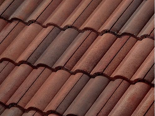 Boral Concrete Villa 900
