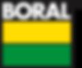 boral-logo.png