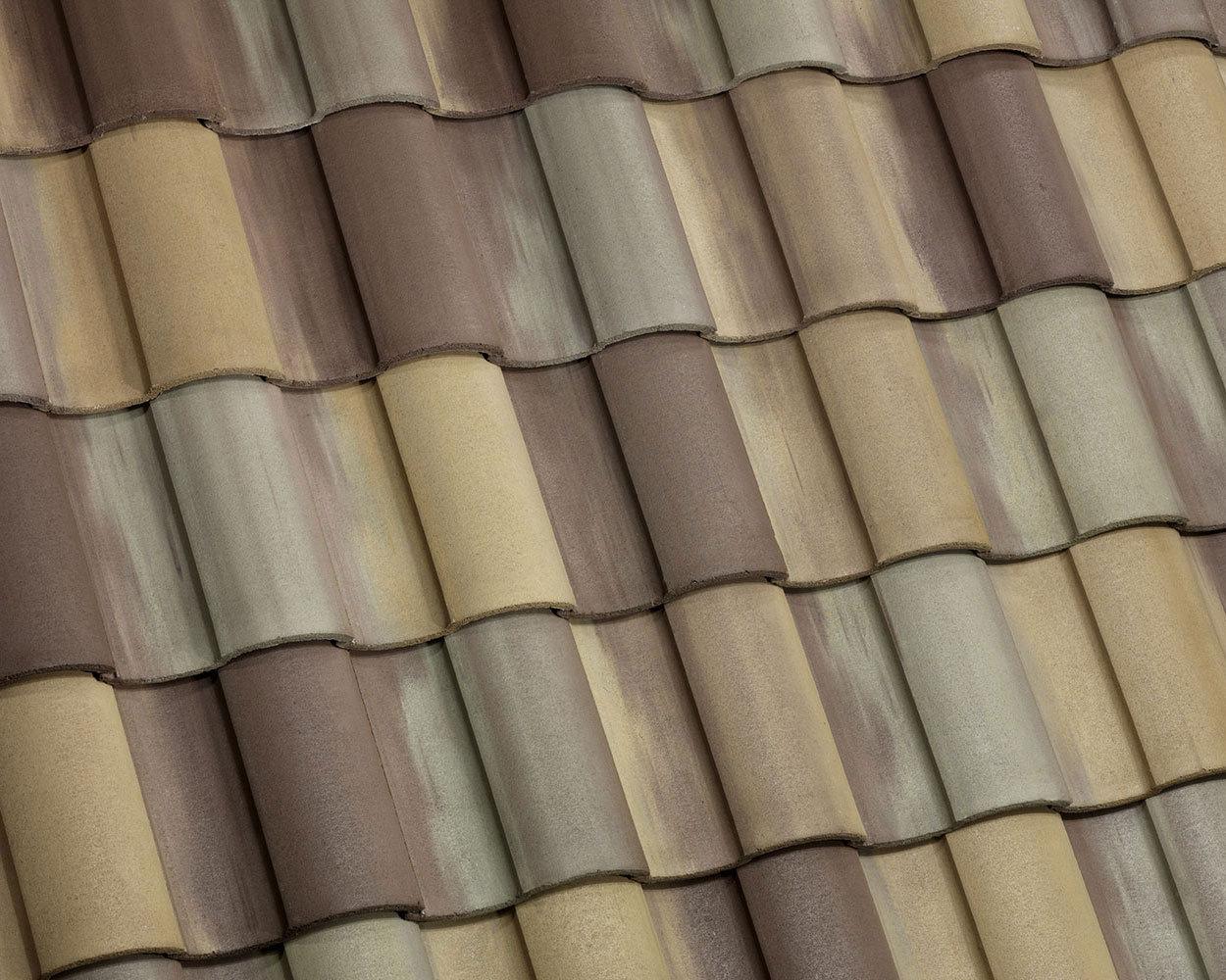 Eagle Concrete Capistrano A L L Roofing Mater