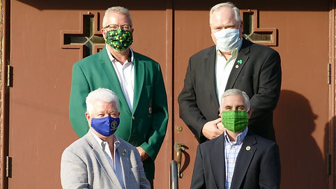 BOARD W MASKS.JPG