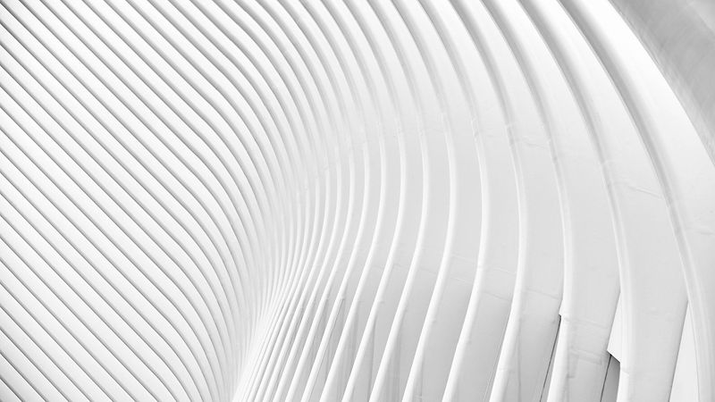 4497-abstract-white-and-black-architectu